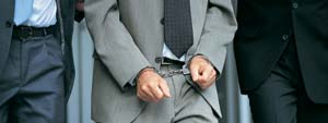 Leon County Bail Bonds